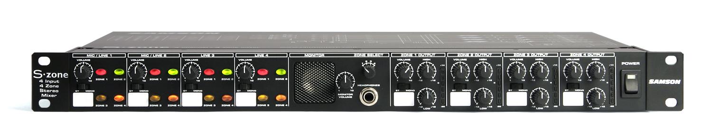 samson-s-zone-install-mixer.jpg