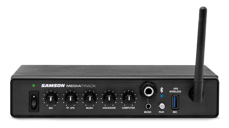 samson-sm4-av-fitness-stereo-mixer-w--bluetooth.jpg
