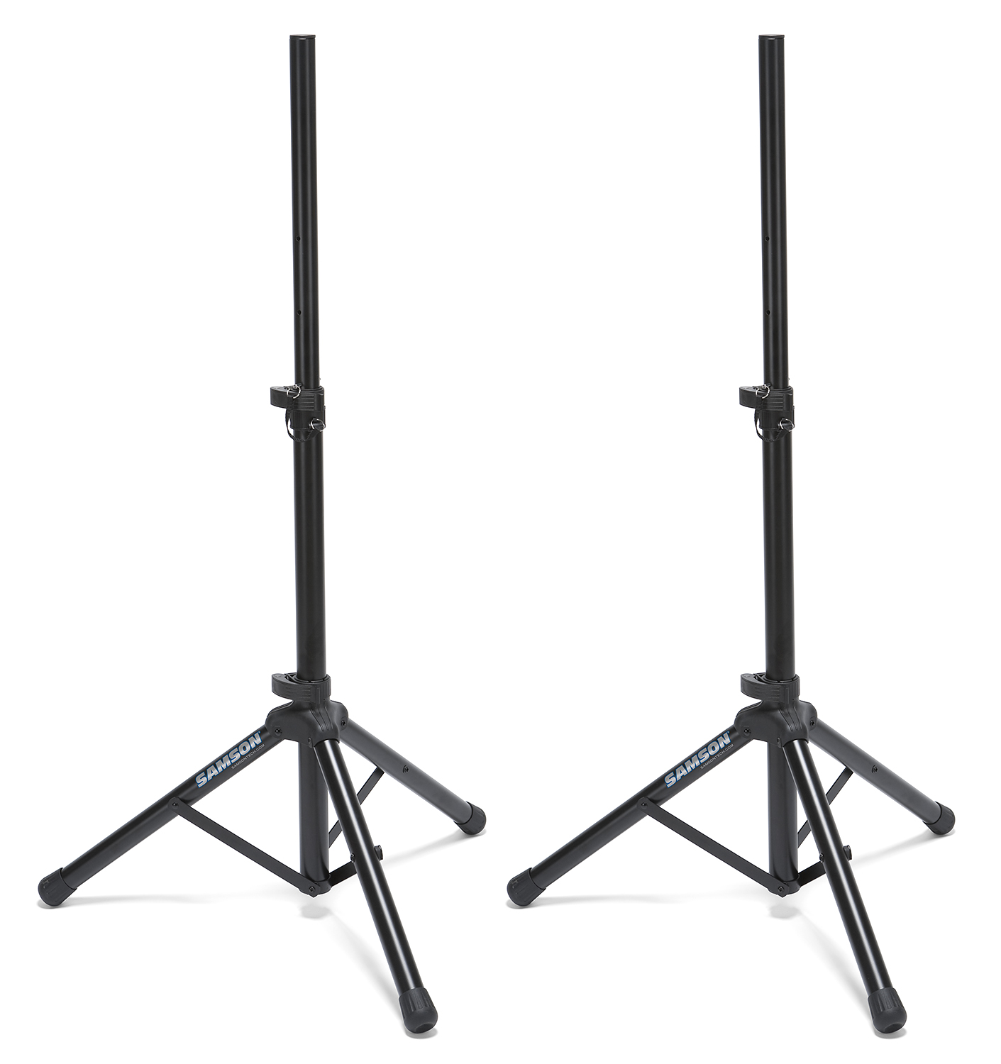 samson-sp50p-speaker-stands-pair.jpg