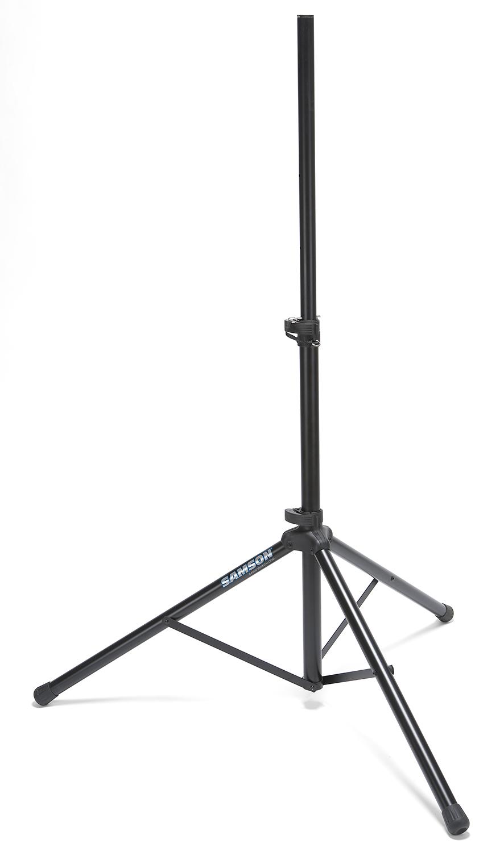 samson-sp70-speaker-stand.jpg