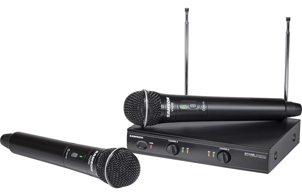 samson-stage-200-dual-handheld-wireless-system-channel-d.jpeg