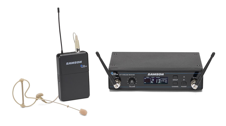 samson-swc99bse10-concert-99-headset.jpg