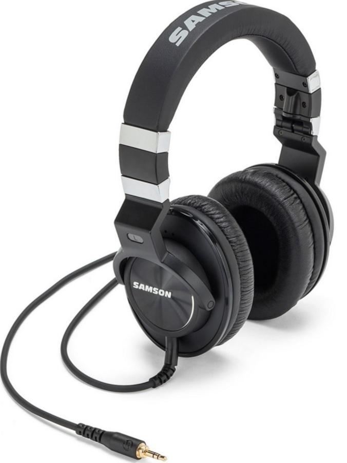 samson-z-55-headphones.jpg