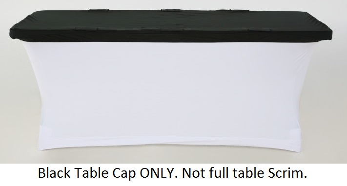 scrim-king-ss-cap601b-6ft-table-scrim-cap-in-black.jpg