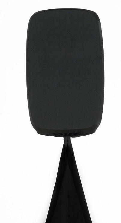 scrim-king-ss-cbnt15-b-15in-speaker-cab-scrim.jpg