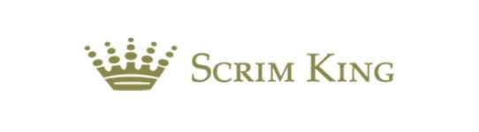 scrim-king-ss-pnlc25-w-4-pack.jpg