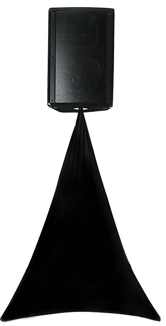 scrim-king-ss-spk-b-speaker-stand-scrim.jpg