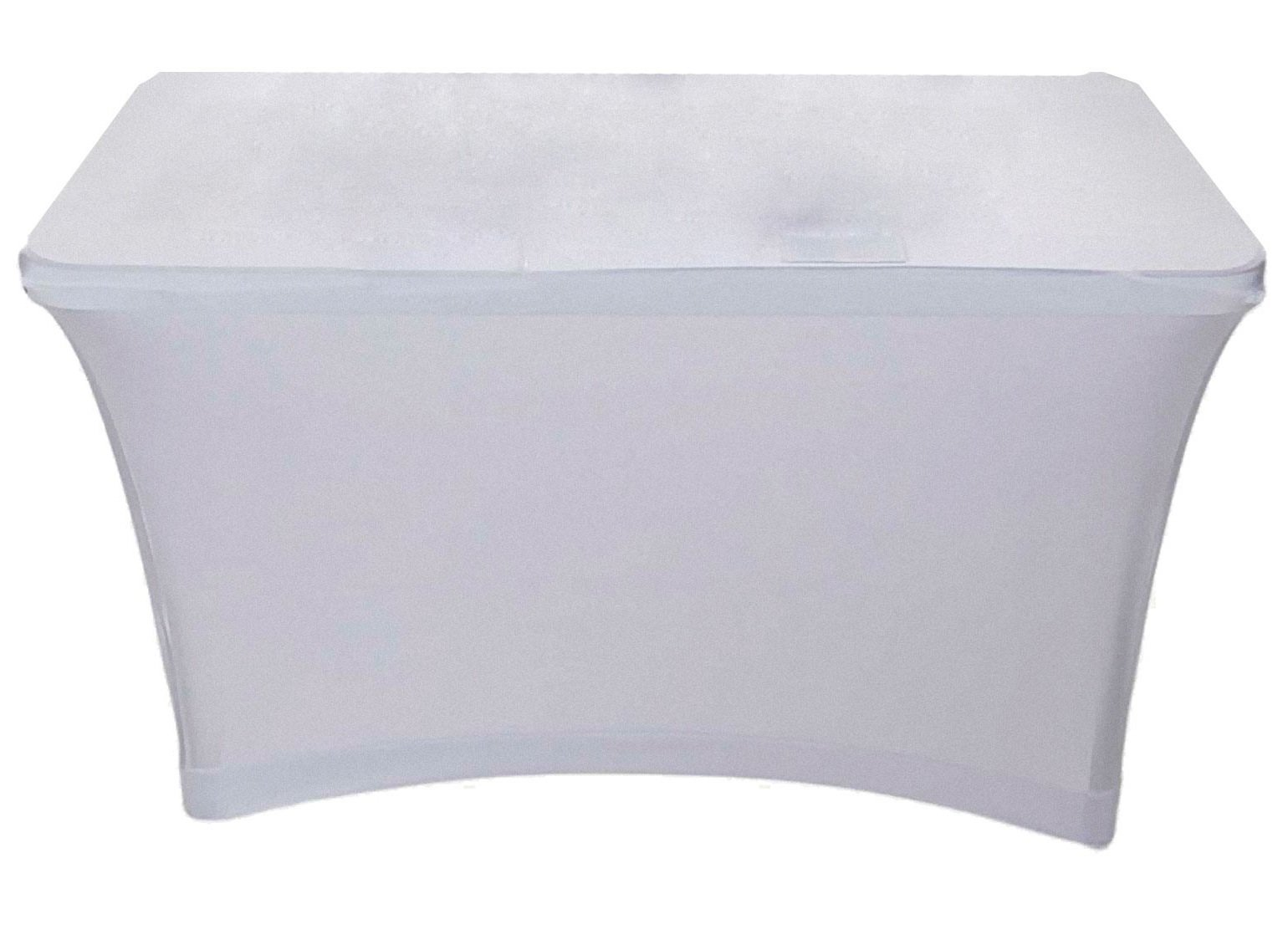 scrim-king-ss-tbl402-w-table-scrim-4ft---closed-back.jpg