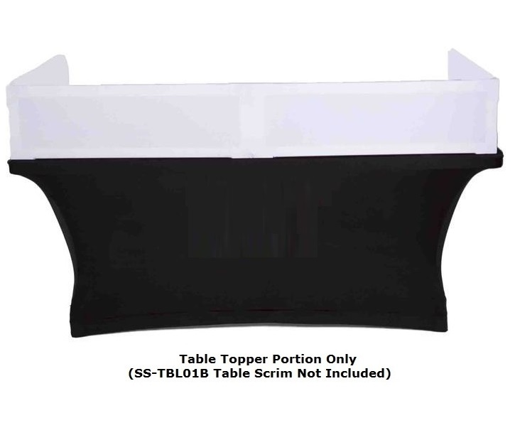scrim-king-ss-ttp401-w-4ft-table-topper.jpg