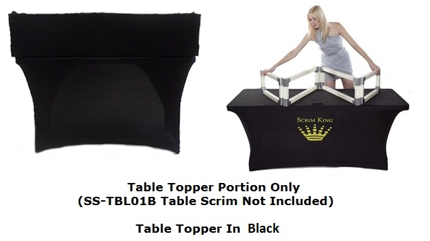 scrim-king-ss-ttp602-b-table-topper.jpg