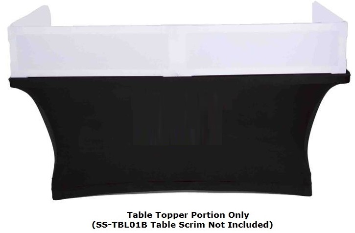 scrim-king-ss-ttp602-w-table-topper.jpg