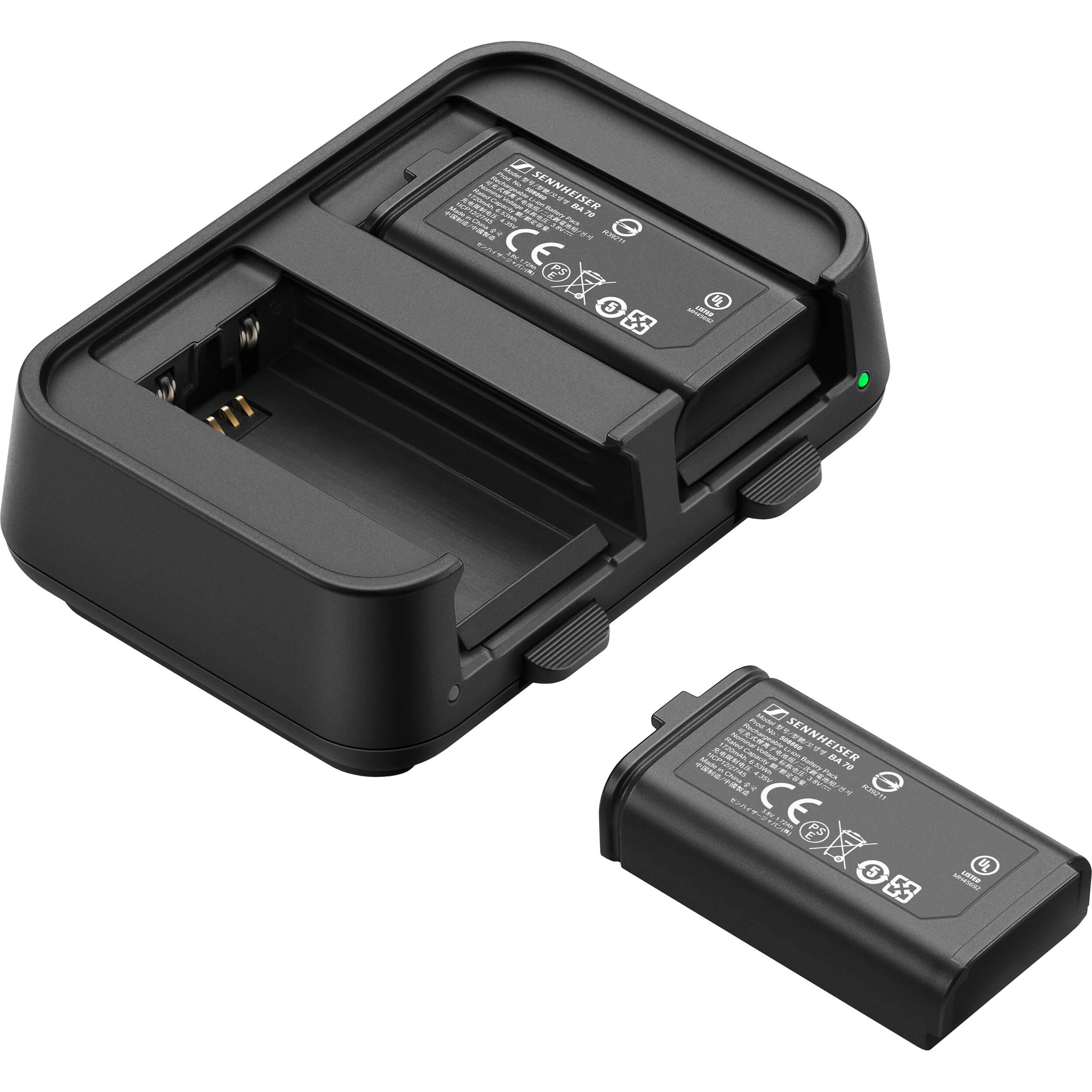 sennheiser-ew-d-charging-set--dual-battery-charger-with-2-ba70-batteries.jpg
