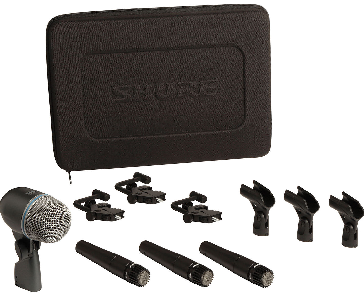 shure-dmk57-52-drum-microphone-kit.jpeg