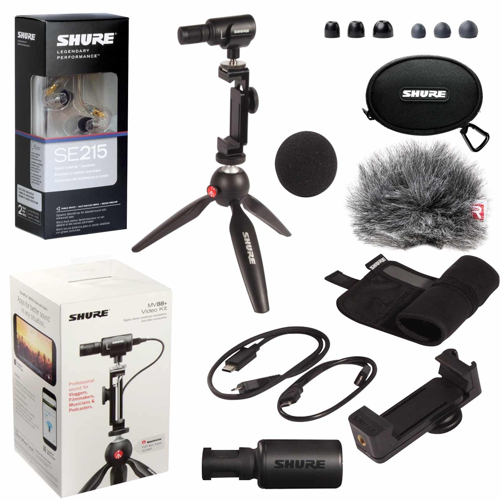 shure-mv88plusse215-portable-videography-kit.jpeg
