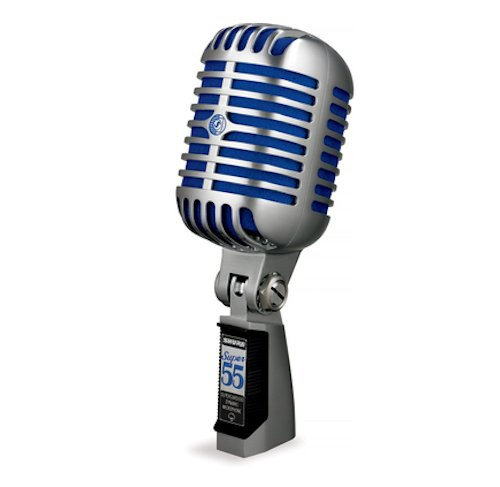 shure-super-55-deluxe-vocal-microphone.jpg