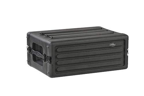 skb-1skb-r4s-roto-molded-shallow-rack-case.jpg