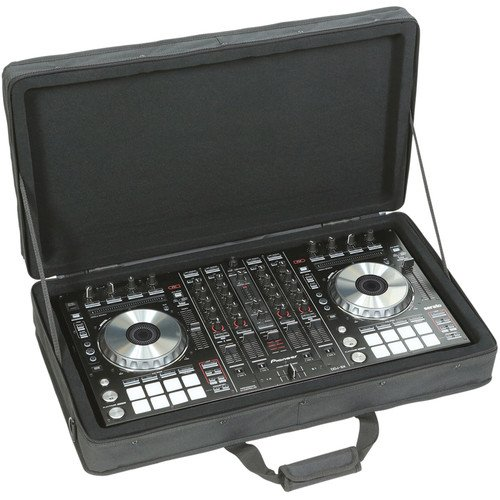 skb-1skb-sc2714-dj-keyboard-controller-soft-case-.jpg