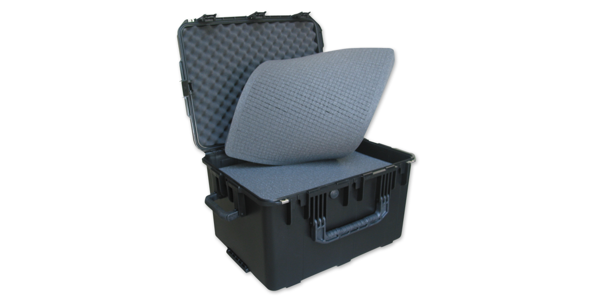 skb-3i-2317-14bc-iseries-waterproof-utility-case-w--cubed-foam.png