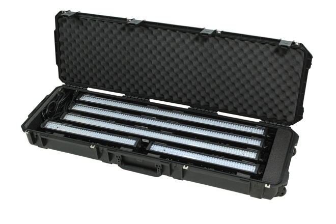 skb-3i-5014-lbar-case-for-4-strip-lights.jpg