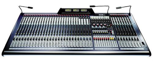 sound-craft-gb8-48.jpg