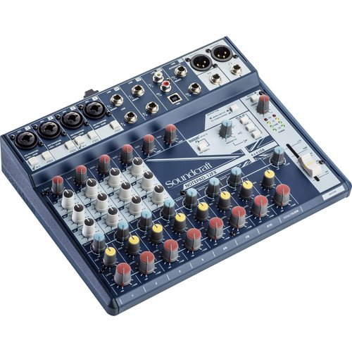 sound-craft-notepad-12fx.jpeg