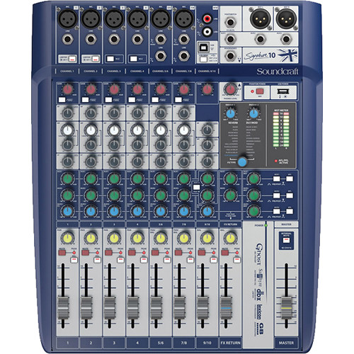 sound-craft-signature-10.jpg