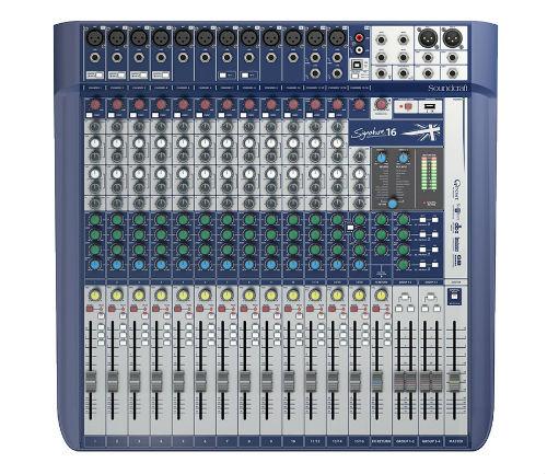 sound-craft-signature-16.jpg