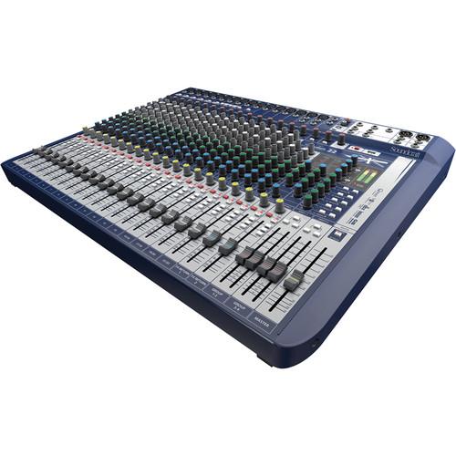 sound-craft-signature-22.jpeg