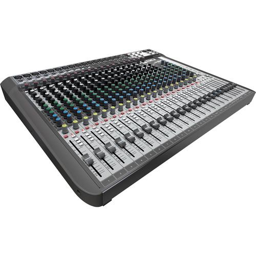 sound-craft-signature-22mtk.jpeg