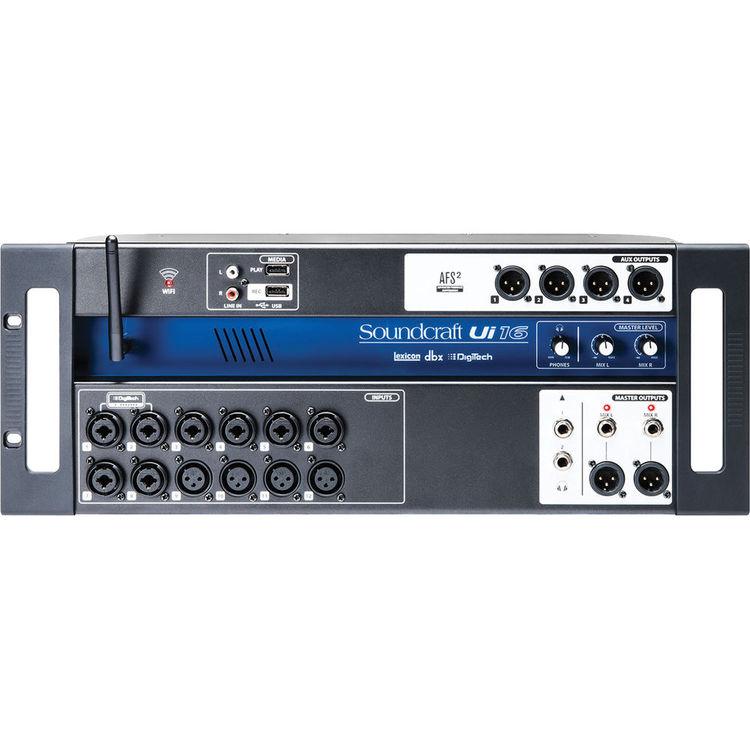 sound-craft-ui16.jpg