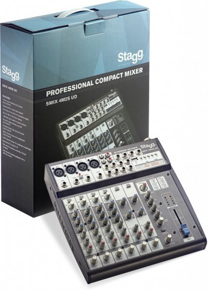 stagg-smix-4m2s-ud-us-pro-usb-mixer.jpg