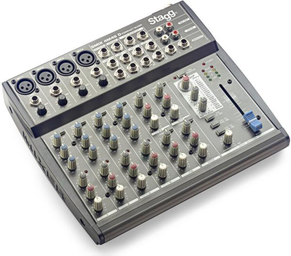 stagg-smix-4m4s-d-us-pro-mixer-w--fx.jpg