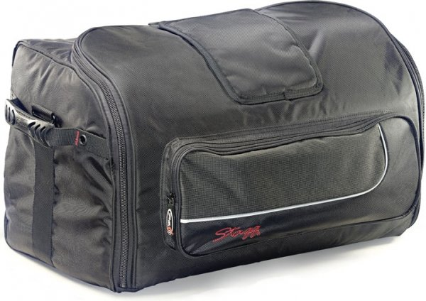 stagg-spb-15-15in-speaker-bag.jpg