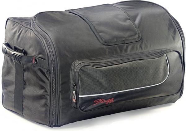 stagg-spb-15-15in-speaker-bag.jpg