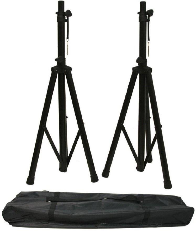 strukture-heavy-duty-speaker-stands-w--bag.jpg