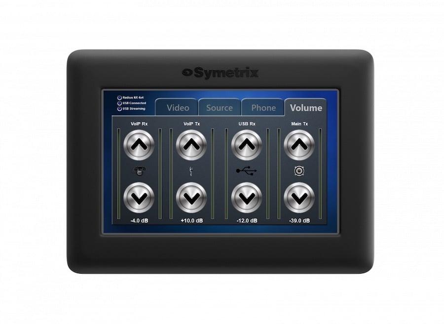 symetrix-t-5-touchscreen.jpeg