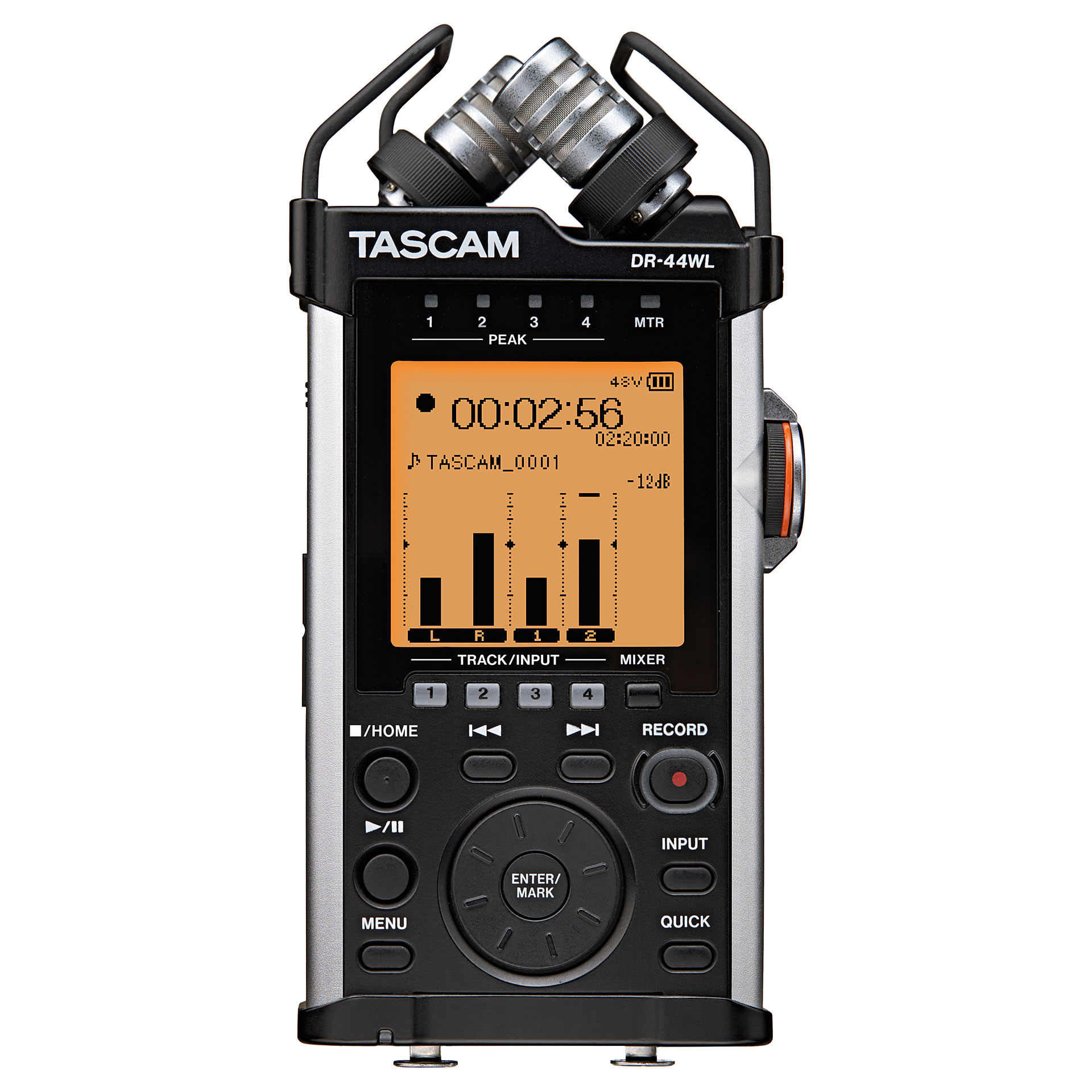 tascam-dr-44wl-recorder-with-wifi.jpg