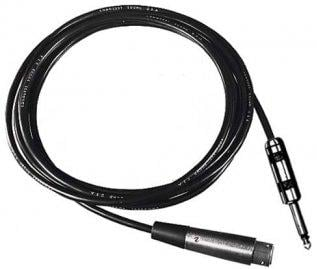 technical-pro-hifi-25ft-1-4in-to-female-xlr-deluxe.jpg