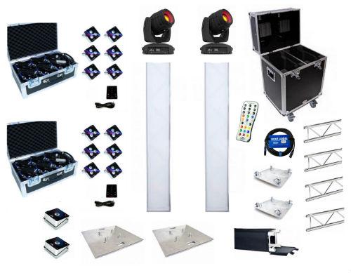 the-ultimate-mobile-dj-lighting-package.jpg