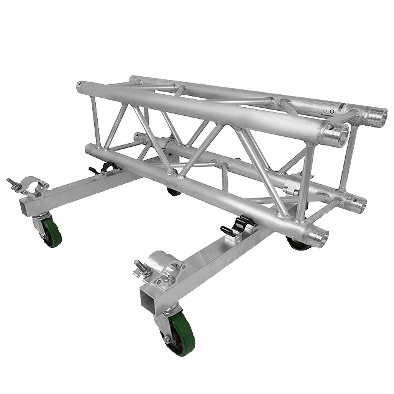 trusst-ct290-dlykit-truss-dolly-kit.jpg