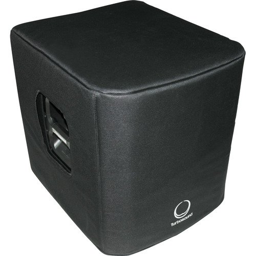 turbosound-ip2000-pc-cover-for-ip2000-subwoofer.jpg