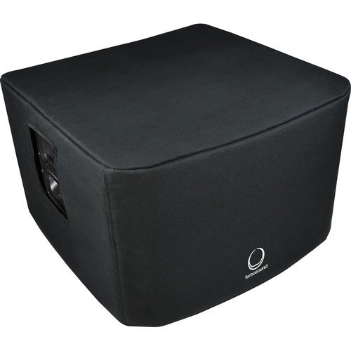 turbosound-ip3000-pc-cover-for-ip3000-subwoofer.jpg