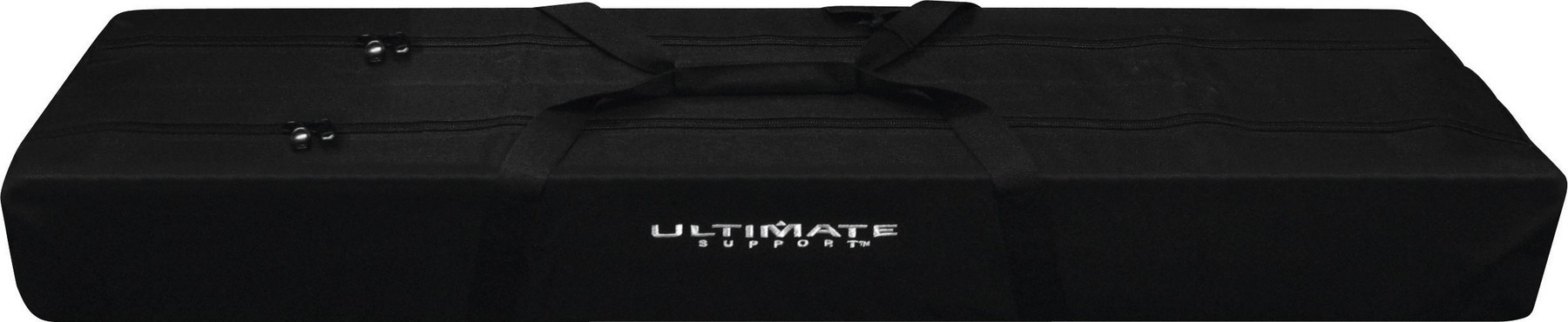ultimate-support-bag-90d-speaker-stand-bag.jpg