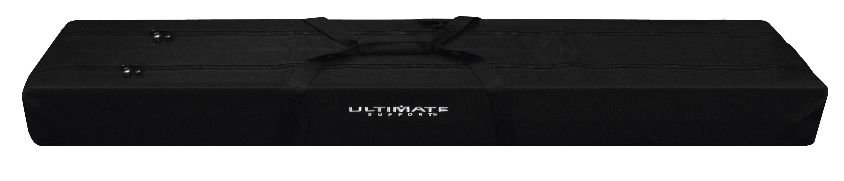 Ultimate Support Bag-99D