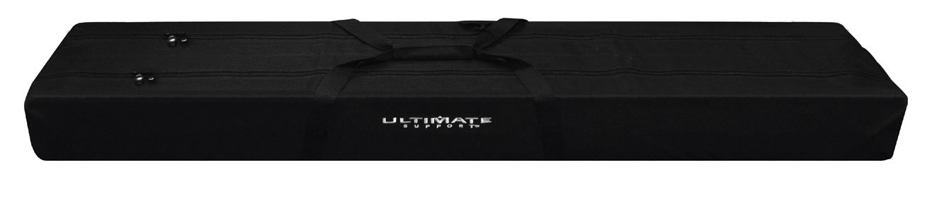 ultimate-support-bag99d---for-pairs-of-ts110bs-ts99s-and-more.jpeg