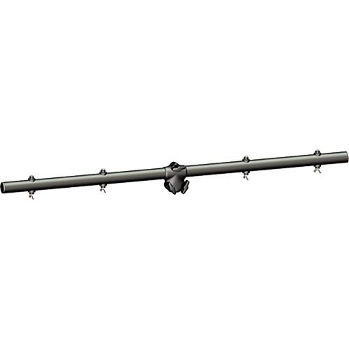ultimate-support-ltb-48b-t-bar.jpg