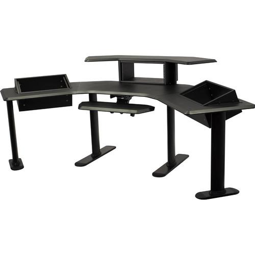 ultimate-support-nucleus-desk-nuc-005.jpg