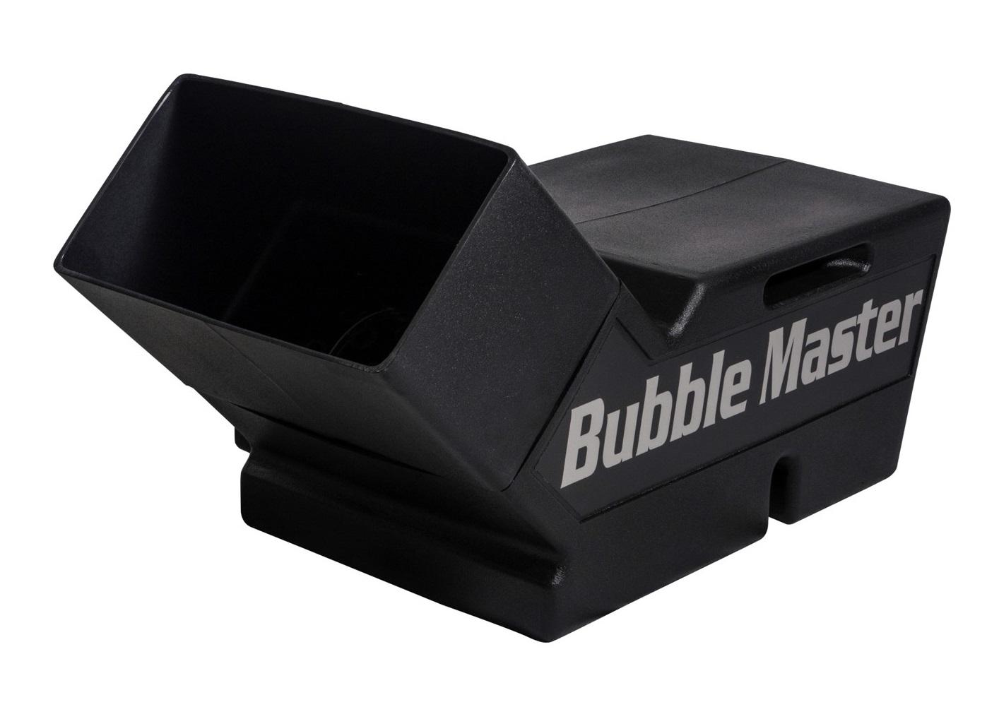 ultratec-bubble-master-clb-2012.jpeg