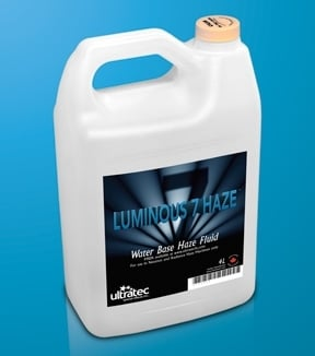 ultratec-luminous-7-haze-fluid-4l.jpg