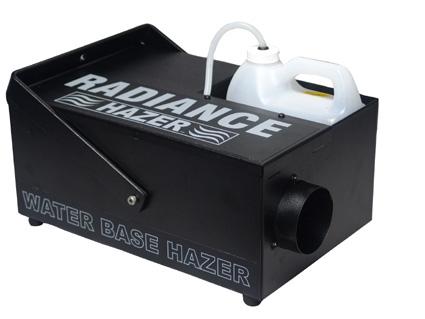 ultratec-radiance-hazer.jpg